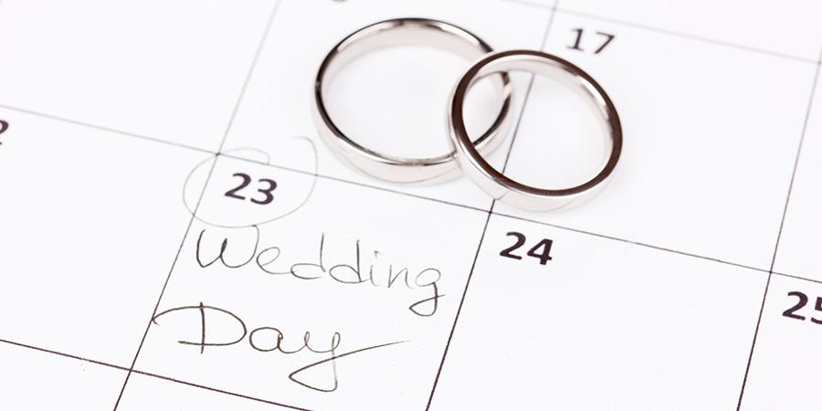 Is a Friday Wedding Worth It?