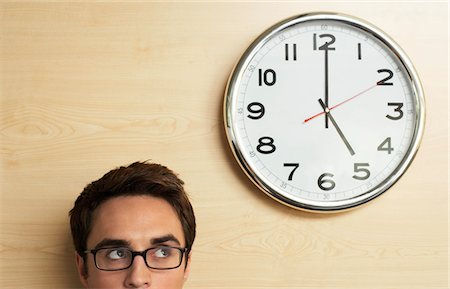 Benefits of Tracking Time and the Top Apps